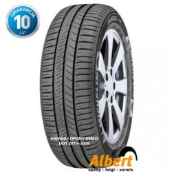 Opona Michelin ENERGY SAVER+ 185/65R15 88T - michelin_energy_saver_[1]_demo.jpg
